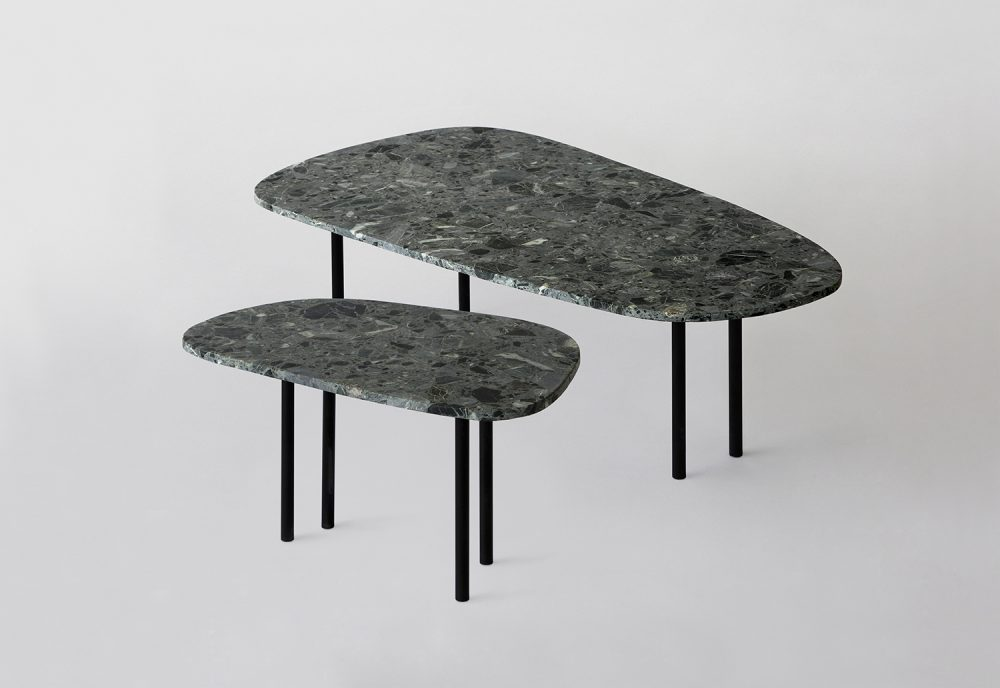 Tables basses | T05 | Chabanel