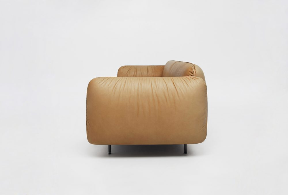 Sofa — C01 — Saint-Laurent