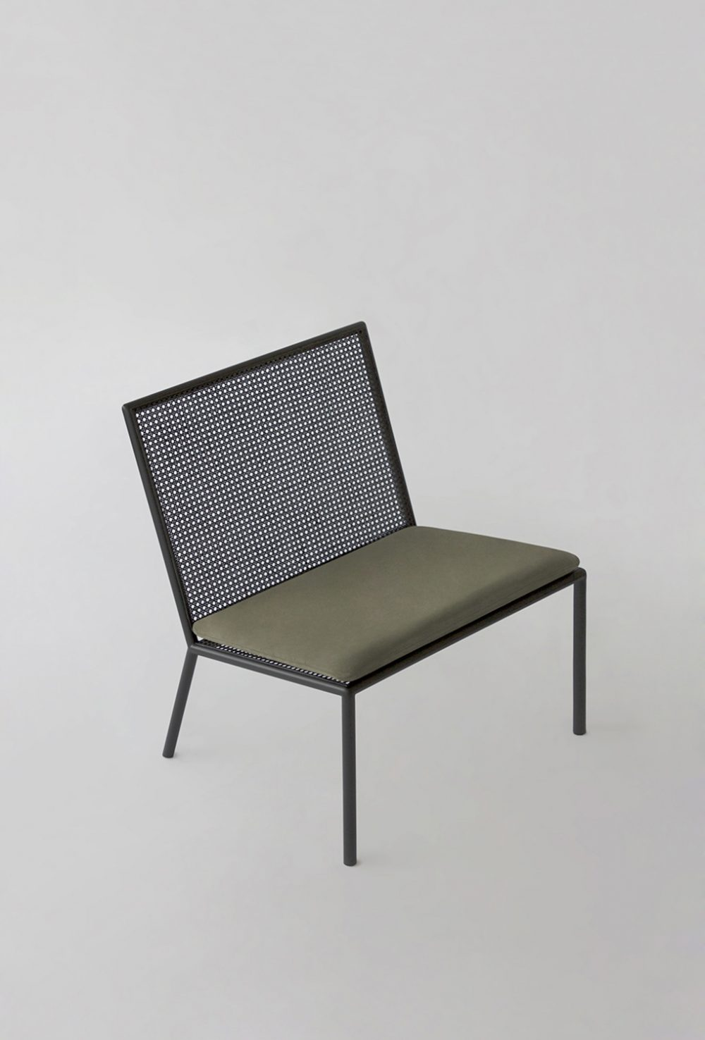 Fauteuil | F01