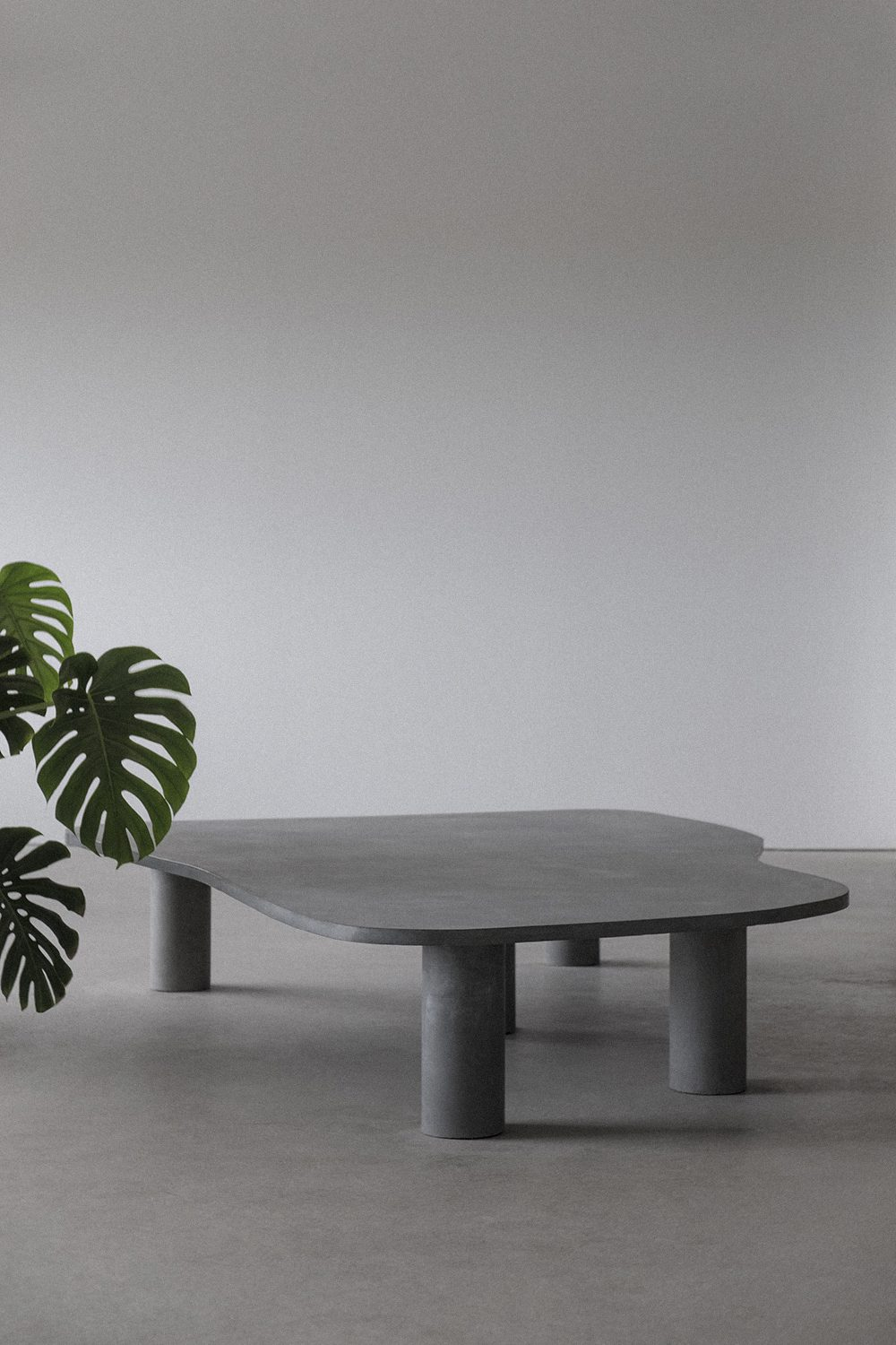 Table basse | T13